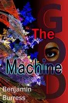 The G.O.D. Machine