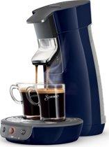 Philips Senseo Viva Café HD7821/70 - Koffiepadapparaat - Blauw