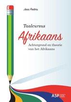 Taalcursus Afrikaans