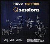 Q Sessions