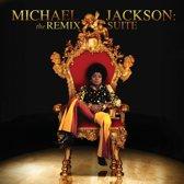 Michael Jackson: Remix Suites