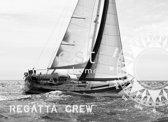 vlies photowallXL Yachting  - 156433 van ESTAhome.nl