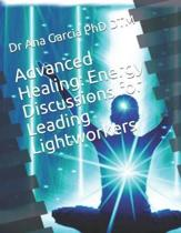 Advanced Healing