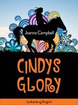 Cindys glory