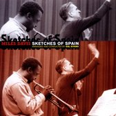 Sketches Of Spain-Remast-