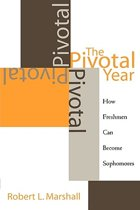 The Pivotal Year