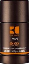 Hugo Boss Boss Orange Men - 75 ml - Deodorant