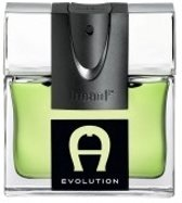 Aigner Evolution - 100 ml - Eau De Toilette