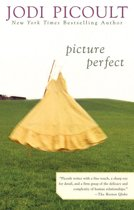 Download ebook Picture Perfect the cheapest