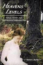 Heavens' Levels