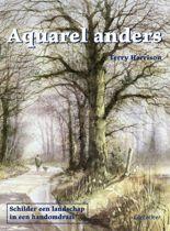 Aquarel Anders