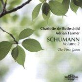 Schumann Volume 2