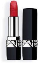 MULTI BUNDEL 2 stuks Rouge Dior Matte 999