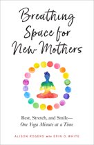 Breathing Space for New Mothers