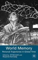 World Memory