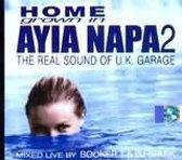 Home Grown In Ayia Napa 2