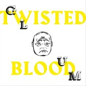Twisted Blood