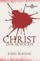 Christ, Our Advocate