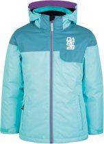 Dare2b-Tyke Jacket-Wintersportjas-Unisex-MAAT 140-Blauw