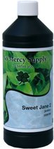 No Mercy Supply Sweet Jane 2 1 ltr