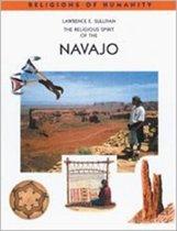 The Religious Spirit of the Navajo