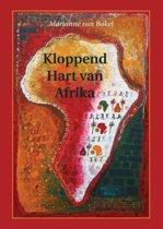 Kloppend hart van Afrika