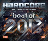 Hardcore The Ultimate Collection - Best Of 2013