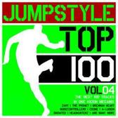 Jumpstyle Top 100/4