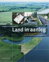 Land In Aanleg
