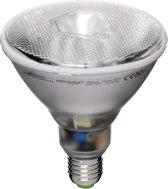 Megaman Spaarlamp Reflector Warmwit - 20W
