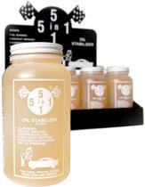 5 in 1 Reinigings- en beschermingsmiddel - Oil Stabilizer - 440ml