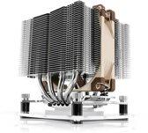 Noctua NH-D9L hardwarekoeling Processor Koeler