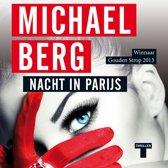 (mp3 download – geen CD!) Nacht in Parijs