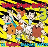 Yabba-Dabba-Dance! 3 (Arcade Denmark)