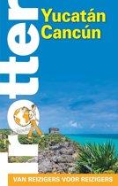 Trotter - Yucatan-Cancun