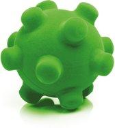 Rubbabu Standaard bal groen