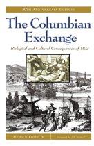 Afbeelding van The Columbian Exchange