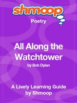 Shmoop Poetry Guide: After Apple-Picking