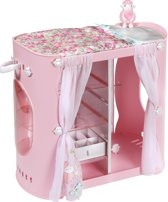 Baby Annabell 2in1 Commode