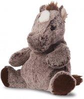 Knuffel paard Naaomi Horse