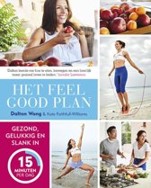 Het Feel Good Plan