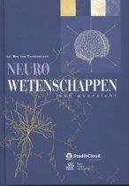 Neurowetenschappen 1 - Een Overzicht