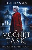 A Moonlit Task