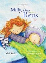 Milly, Oma En De Reus