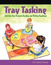 Tray Tasking
