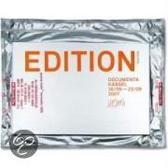 documenta 12 Edition
