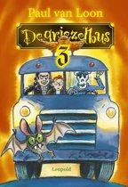 Griezelbus 3 (editie Van Look )