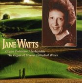 Jane Watts