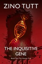 The Inquisitive Gene (Ebook): Book Two