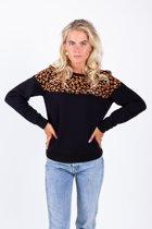 Leopard Bloc basic